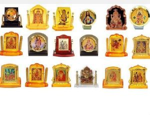 Religious Idols Manufacturers Suppliers Exporters In India