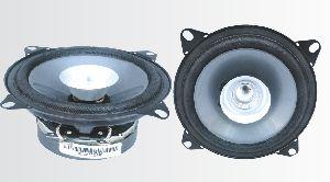 Car Audio Speaker