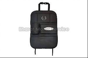 004277246 Travel Bags - Manufacturers, Suppliers & Exporters in India