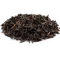Organic Extra Premium Tea