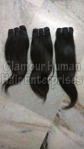 Indian Virgin Remy Straight Human Hair