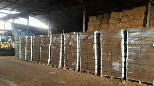 Coco Peat Blocks