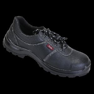 Low Ankle Shoes