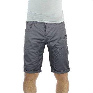 Boys Night Wear Shorts