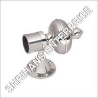 Designer Curtain Rod Bracket
