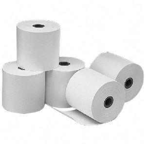 POS Paper Rolls