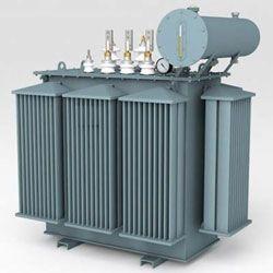 Power Current Transformer