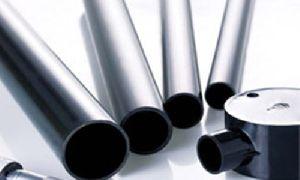 Precision Round Conduit Pvc Pipes