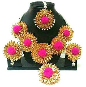 Indian Handmade Jewellery