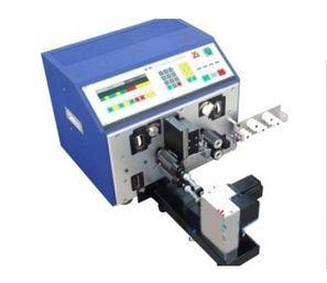 Digital Wire Cut Machine