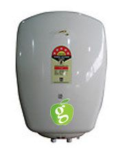 Electrical Instant Water Heater