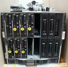 Computer Networking Scrap