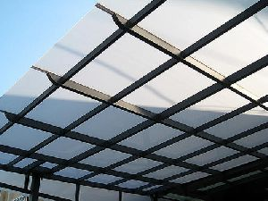 Polycarbonate Roofing Sheets Polycarbonate Roof Sheets Suppliers Polycarbonate Roofing Sheets Manufacturers Wholesalers