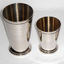 Top Sale Julep Cup