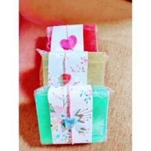 Gift set pack