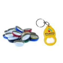 key chain opener