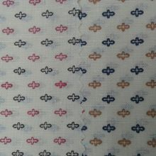 Mens Shirts Fabric