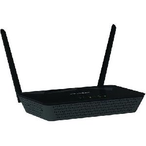 Netgear Wireless Router