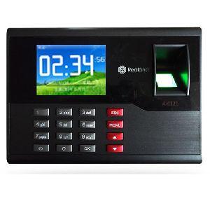Realand Biometric Attendance System