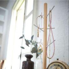 Tree Shape Jewellery Display Stand