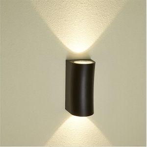 Led Cob Wall Light