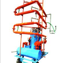 Pyrolysis Machine - Manufacturers, Suppliers & Exporters in India