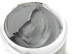 Ayurvedic Activated Charcoal Face Pack