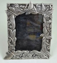 Antique Picture Frame For Home Decor