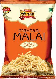 Makhani Malai Sev