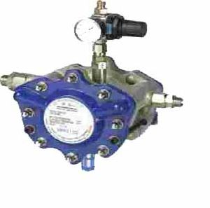 Hfo Transfer Pump in West Bengal - Manufacturers and Suppliers India
