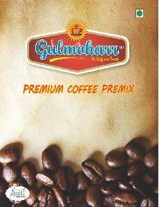 Premium Coffee Powder