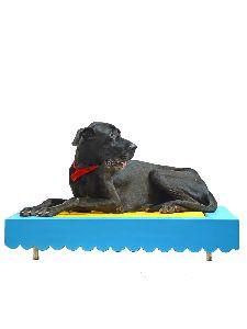 Great Dane Dog Bed