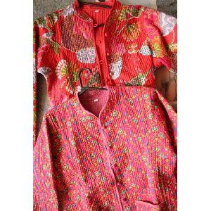 Kanath Women Jackets