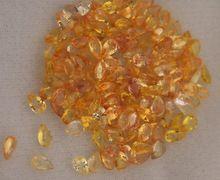 Pear Shape 3 X 5 Mm Cut Natural Loose Gemstone