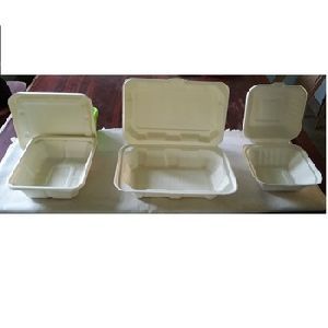 Take Home Food Container