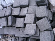 Cobbles Landscaping Stone