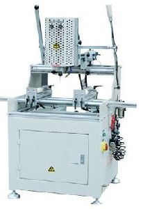 Heavy Duty Milling Copy Router Machine