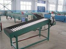 Automatic Feeding Onion Grading Machine