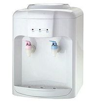 Easy To Use Water Dispenser