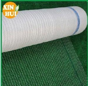 Protective Cultivation Bale Net Wrap