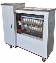 Rugged Construction Dough Divider Rounder