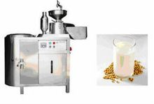 Soya Bean Milk Machine