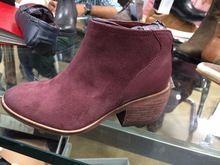 High Heels Boot