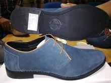 Mens Dress Shoes