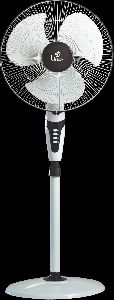 Pedestal Fan- Regular
