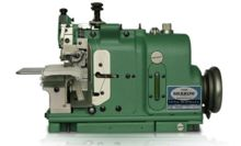 Industrial Purl Edge Sewing Machine
