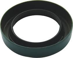 Piston Rubber Bucket Seal
