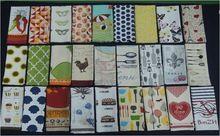 Cotton Printed Kitchen Tea Towel