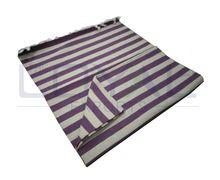 Mysore Yoga Cotton Rug