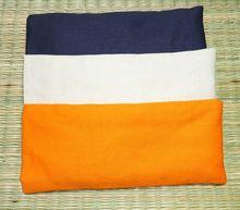 Yoga Silk Eye Pillow